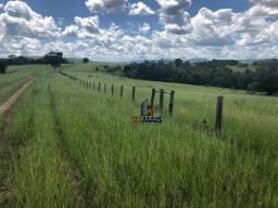Fazenda à venda por R$ 140.000.000 - Centro - Porto Murtinho/MS