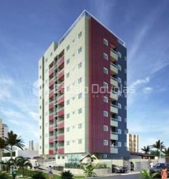 Apartamento 2 quartos em Intermares a 200m da praia