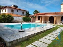 Título do anúncio: Oportunidade!!! Vendo Bela Casa com Piscina, 5/4, Ilha de Itaparica!!!
