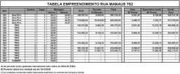 Título do anúncio: Apartamento com 1 dormitório à venda em Belo Horizonte