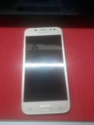 Samsung Galaxy j530 pro