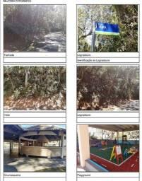 Título do anúncio: DRACENA - CENTRO - Oportunidade Única em DRACENA - SP | Tipo: Casa | Negociação: Venda Dir