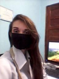 Campestre Serviço Veterinário de Equinos/ Dra. Alexsandra Mendonça