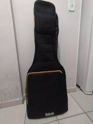 Título do anúncio: Capa Bag para violão