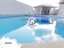 Título do anúncio: Apartamento 3 Quartos (1 Suíte), Área de Lazer, Condomínio na Av. Dorival Caymmi-HP002