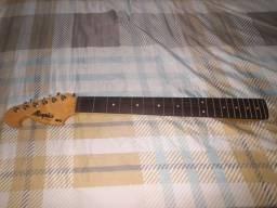 Título do anúncio: Braço de guitarra canhota Memphis MG32
