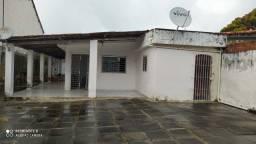 Título do anúncio: Vendo Casa solta no  Janga - Paulista - PE