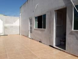 Título do anúncio: Casa para venda com 130 metros quadrados com 3 quartos em Jardim Vitória - Macaé - RJ