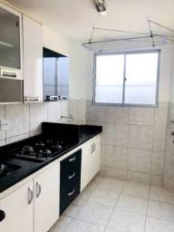 Título do anúncio: Aluguel Residential / Apartment Contagem MG