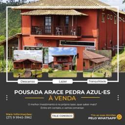 Título do anúncio: Fazenda/Sítio/Chácara para venda possui 40000 metros quadrados com 16 quartos