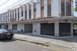 Título do anúncio: Loja para aluguel, São José - Belo Horizonte/MG
