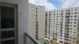 Título do anúncio: Apartamento 2/4 no condominio Verano.