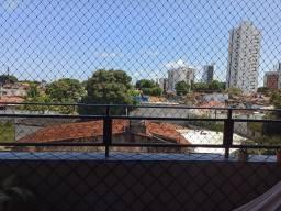 Título do anúncio: Vendo/alugo apartamento em Campo Grande