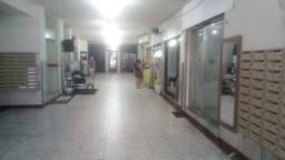 Título do anúncio: Loja comercial em galeria na 28 de setembro - Vila Isabel