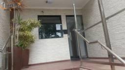 Apartamento - TRB156
