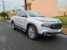 Título do anúncio: Fiat Toro Ranch 4X4 Diesel 2019