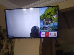 TV smart LG 50 polegadas