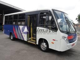 Micro Ônibus Urbano VW Ano 12/12 9.160