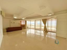 Título do anúncio: Apartamento à venda no bairro João Paulo - Florianópolis/SC