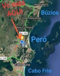 Título do anúncio: Aluguel -Temporada- Cabo Frio (22) 99947.8757