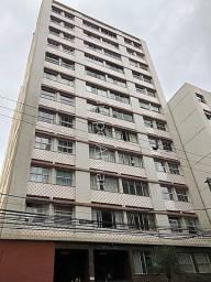 Título do anúncio: Apartamento para alugar com 3 dormitórios em Centro, Juiz de fora cod:L3012