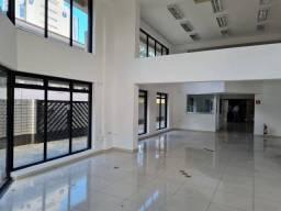 Título do anúncio: Loja para locação com 500m² no Boqueirão - Santos/SP
