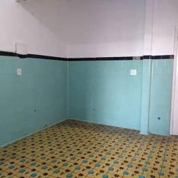 Apartamento 2 quartos no centro de Niterói