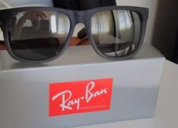 Título do anúncio: Óculos Justin Ray-Ban