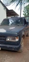 C20 a diesel