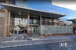 Título do anúncio: Caxias do Sul - Conjunto Comercial/Sala - Centro