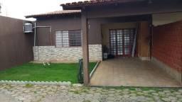 Título do anúncio: Casa em condomínio no Jardim Novo Mundo em Goiânia