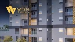 Título do anúncio: Ágio no Wish Coimbra