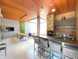 Título do anúncio: Casa no Jardim Atlântico com 3 quartos sendo 2 suítes com 147 metros