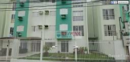 Título do anúncio: Apartamento com 2 dormitórios à venda, 56 m² por R$ 155.000,00 - Jardim Tropical - Cuiabá/