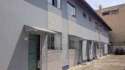 Título do anúncio: Casa de vila térrea para aluguel com 75 metros quadrados com 2 quartos