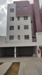 Título do anúncio: Apartamento a venda no bairro Santa Branca