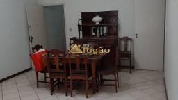 Título do anúncio: Apartamento 3 quartos para Venda Centro, São José do Rio Preto