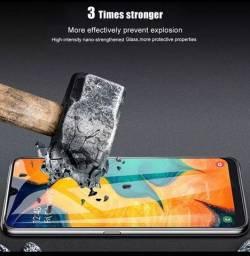 Películas 3D para todos os smartphones