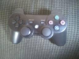 Vendo 3 controles de Ps3