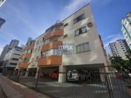 Apartamento para alugar com 1 dormitórios em Centro, Balneário camboriú cod:8806