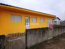 Título do anúncio: Casa 2 dormitórios para alugar São José Santa Maria/RS