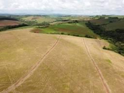 Título do anúncio: Fazenda de 276.85 Alqueires no Sul de Minas