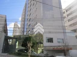 Título do anúncio: APARTAMENTO 160M² - SAO PEDRO - BELO HORIZONTE