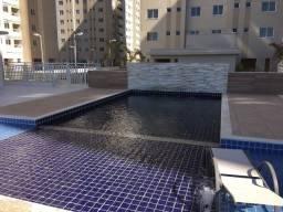 Título do anúncio: Apartamento para aluguel 2 quartos em JK - Oasis Direcional - Contagem - MG