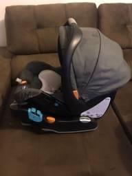 Título do anúncio: Bebê conforto da Chicco
