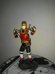 Bonecos action figure