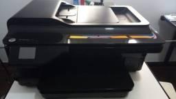 Título do anúncio: Impressora HP Officejet 7610 - A3