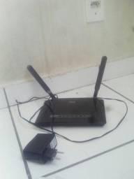 Rotiador WiFi