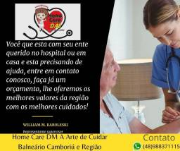 Cuidadores de idosoa