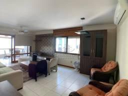 Apartamento com 3 dormitórios para alugar - Centro - Capão da Canoa/RS